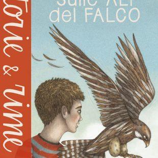 Sulle ali del falco