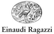 Einaudi_ragazzi_logo-180x116