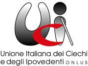 Unione-Italiana-Ciechi-180x135